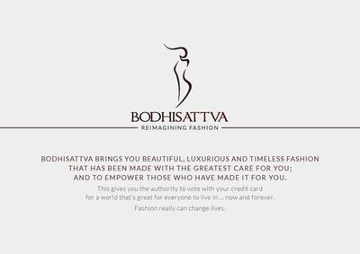 Bodhisattva_Brochure
